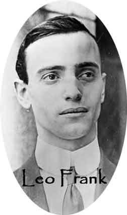 leo-frank-oval-wise-guy-look