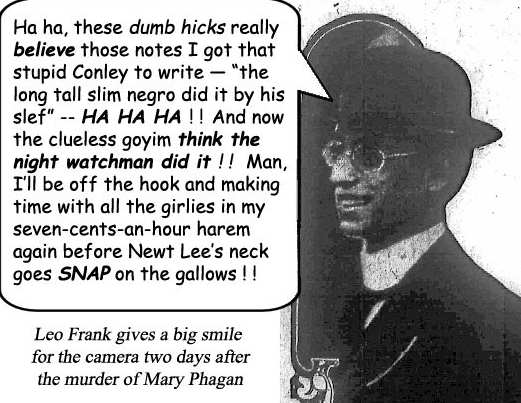 leo-frank-smirking-cartoon-conley-notes-hicks