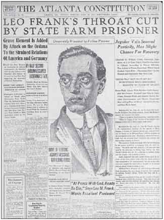 leo-frank-throat-cut-newspaper