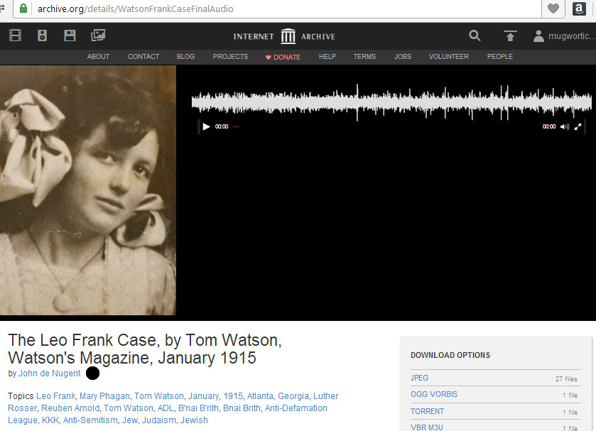 leo-frank-watson-january-1915-jdn-lf-case-audiobook-archive-org
