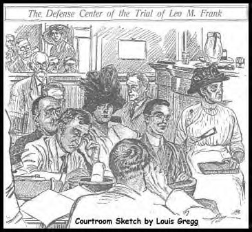 leo-frank-wife-mother-defense-team-trail