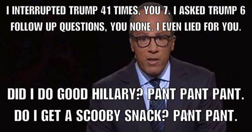 lester-holt-helped-hillary