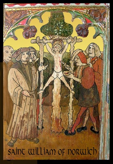 little-saint-william-norwich-crucifixion-jews