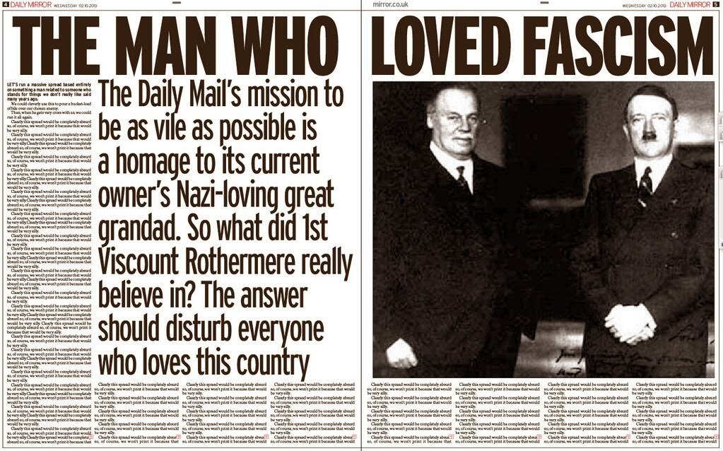lord-rothermere-daily-mail-ah-hitler