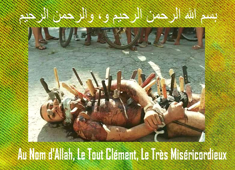 man-skewered-with-knives-in-name-allah-clement-merciful