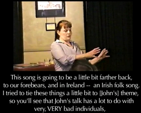 margaret-huffstickler-intro-i-know-my-love-irish