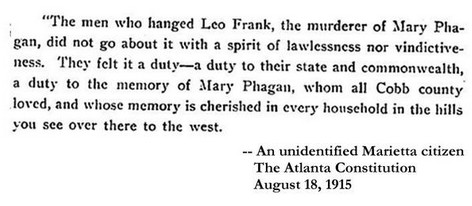 marietta-citizen-justifies-leo-frank-lynching-atlanta-constitution-aug-1915