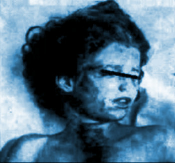 mary-phagan-autopsy-photo-1913-blue