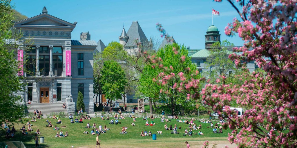 mcgill-university-montreal-quebec-canada