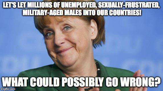 merkel-let-sexually-frustrated-military-males-in