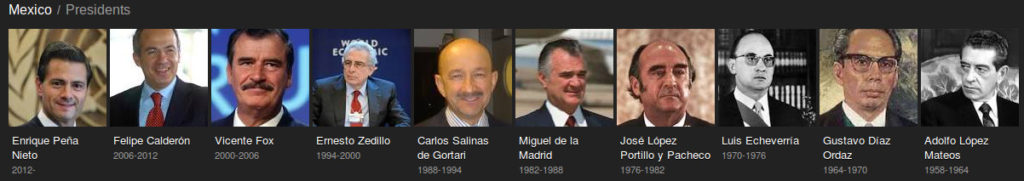 mexican-presidents-1964-2016