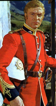 michael-caine-as-nordic-brit-officer-zulu-movie