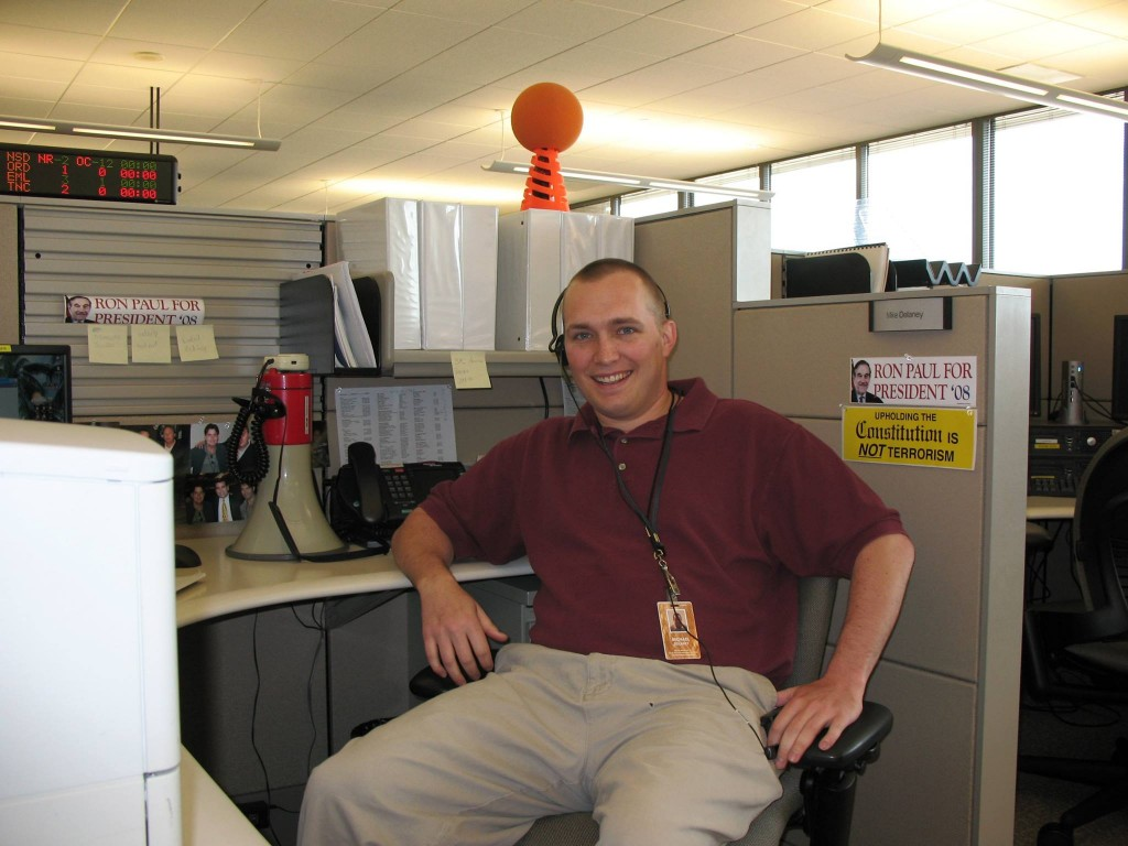 mike-delaney-2007-it-deskjob-northwest-mutual-life