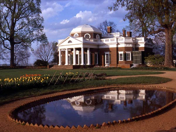 monticello-westfront-pond