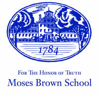 moses-brown-school-1784_logo