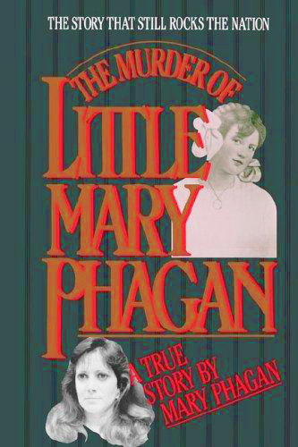 murder-little-mary-phagan-by-niece-phagan-kean