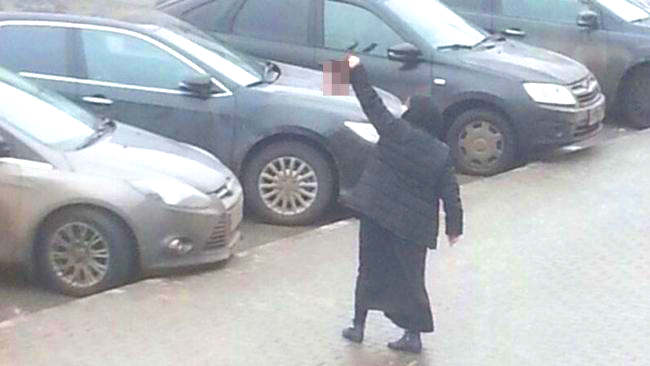 muslim-nanny-beheads-4-yr-old-russian-girl