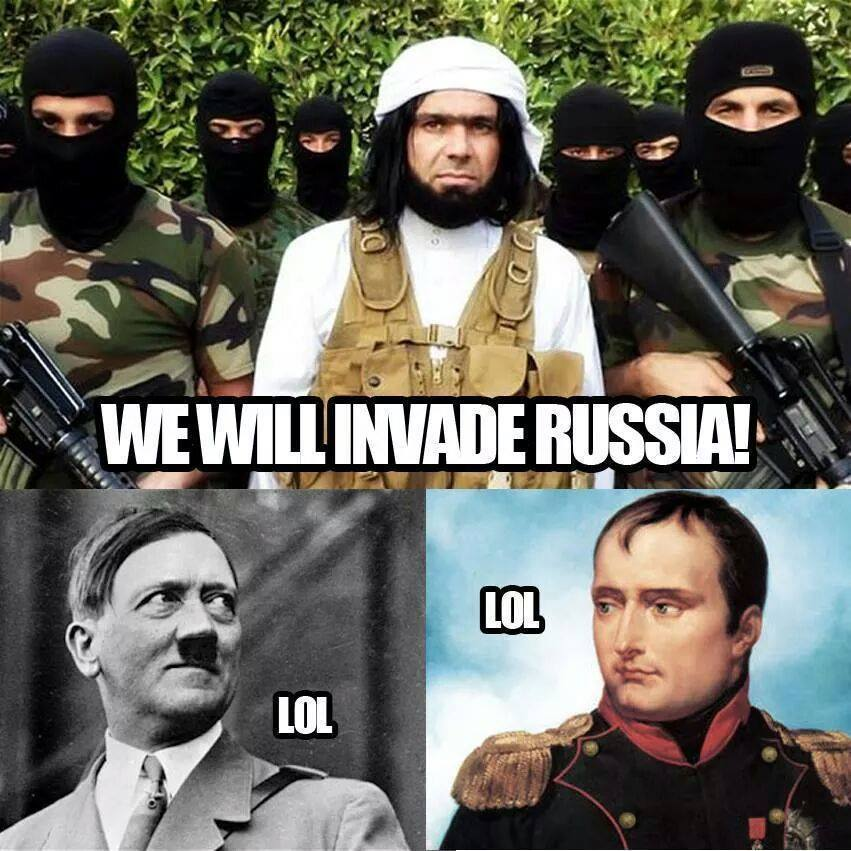 muslims-vow-to-invade-russia-ah-napoleon-go-lol