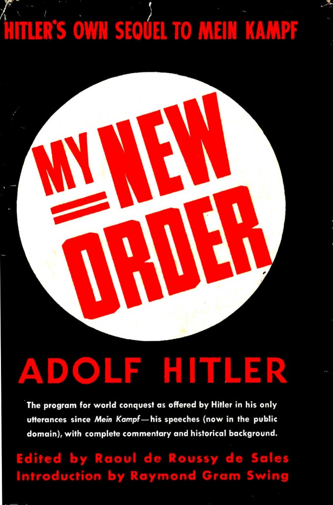 my_new_order_book_hitler-ah