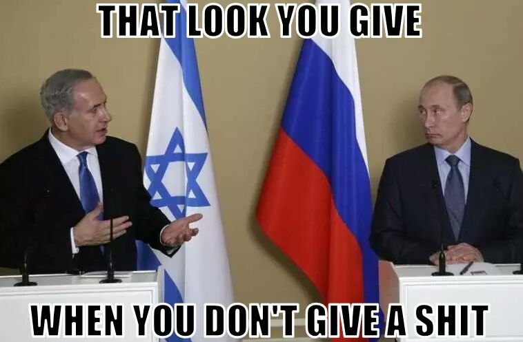 netanyahu-putin-skeptical-press-conf-israel