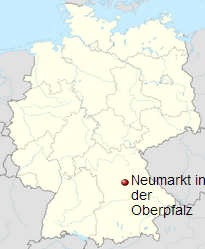 neumarkt-eckart-map-germany