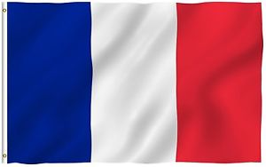 new-french-flag