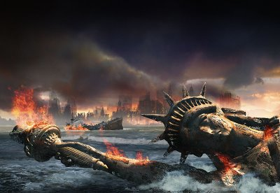 new-york-city-destroyed-nuclear
