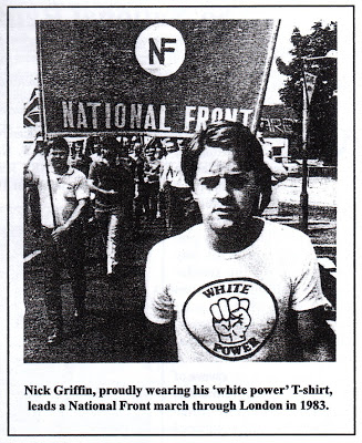 nick-griffin-white-power-t-shirt-1983