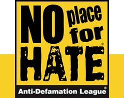 no-place-for-hate-adl-logo