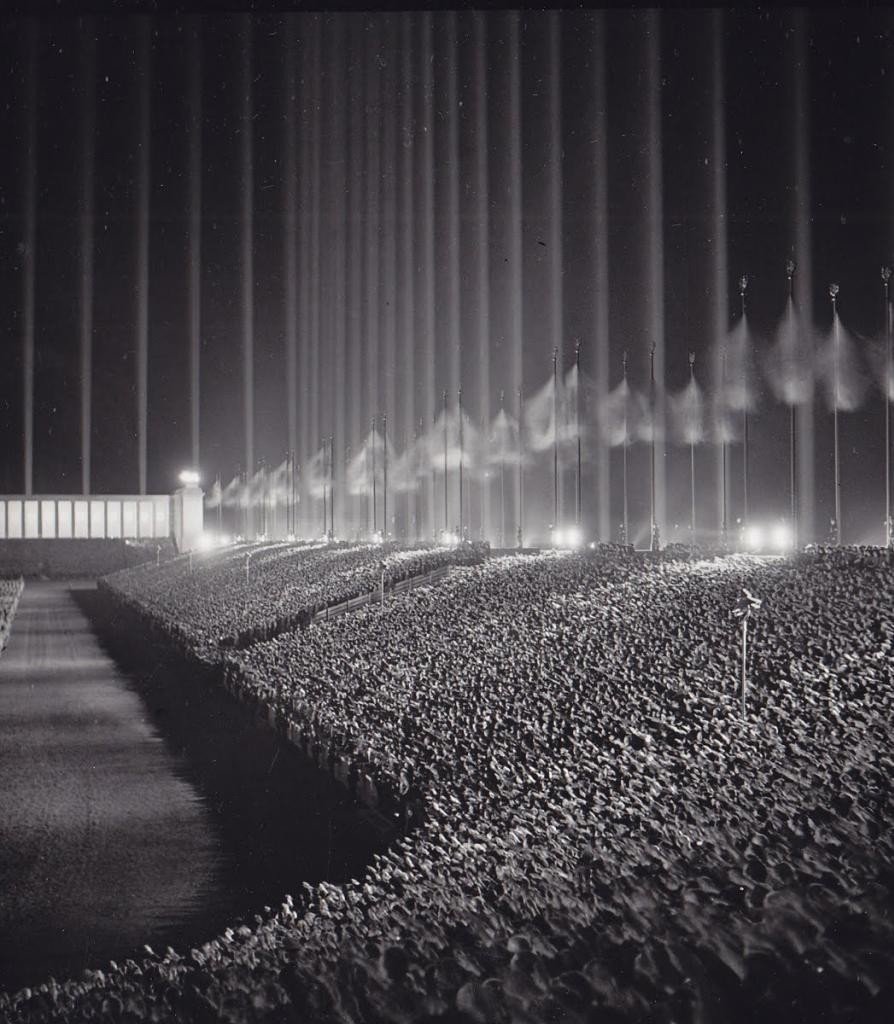 ns-rally-nuremberg-cathedral-light-speer-nsdap