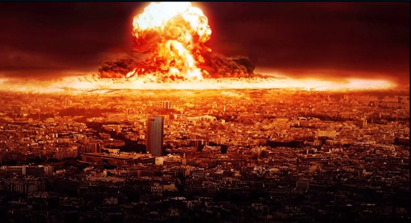 nuclear-bomb-goes-off-city