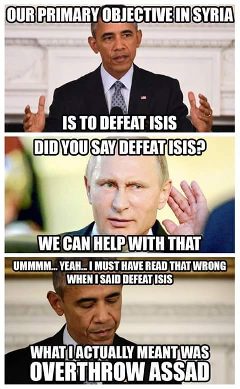 obama-putin-defeat-isis-or-assad