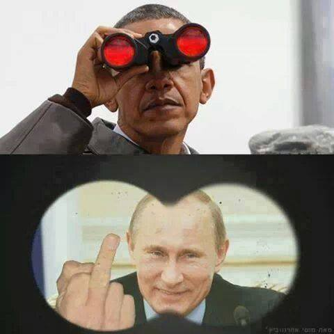 obama-putin-middle-finger