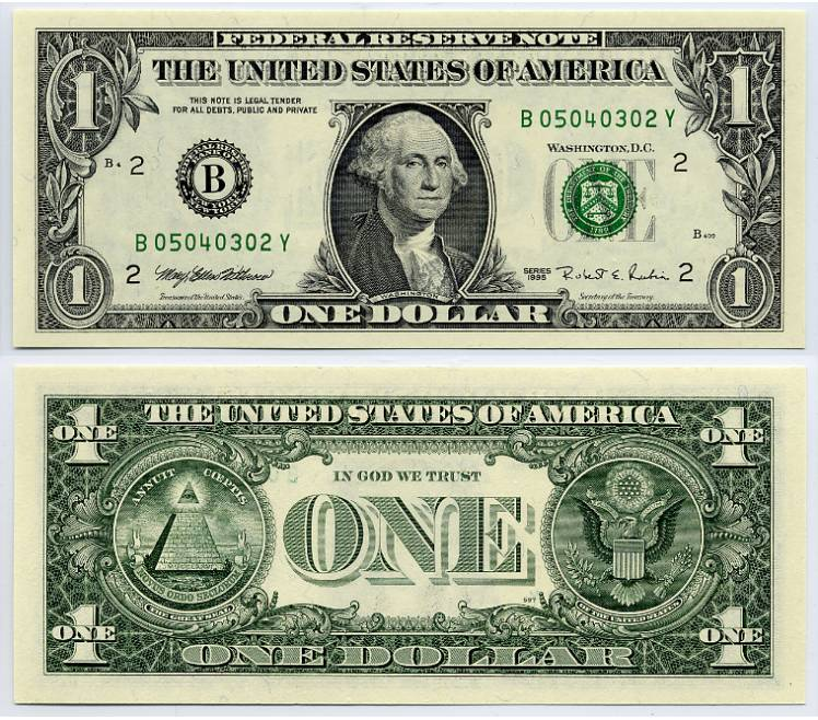 one-dollar-bill-front-and-back