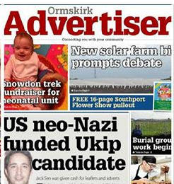 ormskirk-advertiser-cropped-southport-sen-ukip-reincarnated-nazi