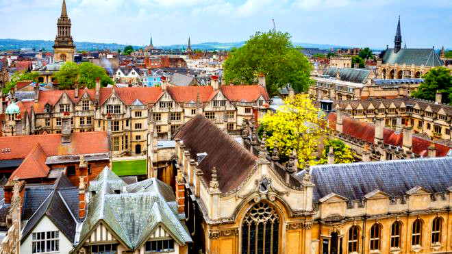 oxford-university-england