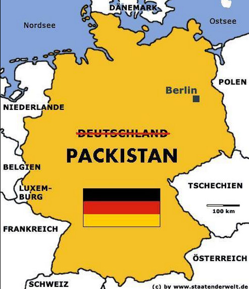pack-istan-germany