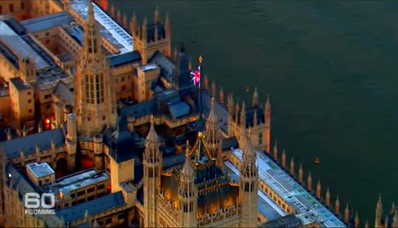 parliament-london-helicopter-shot