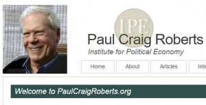 paul-craig-roberts-banner-march-2016