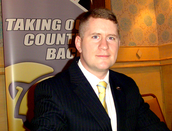 paul-golding-britain-first