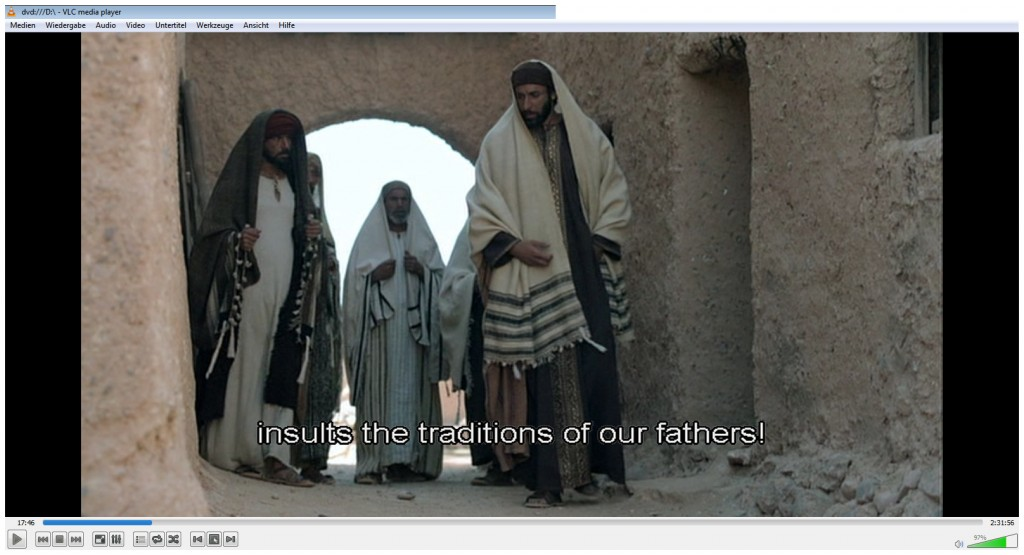 pharisees-complain-jesus-insults-laws