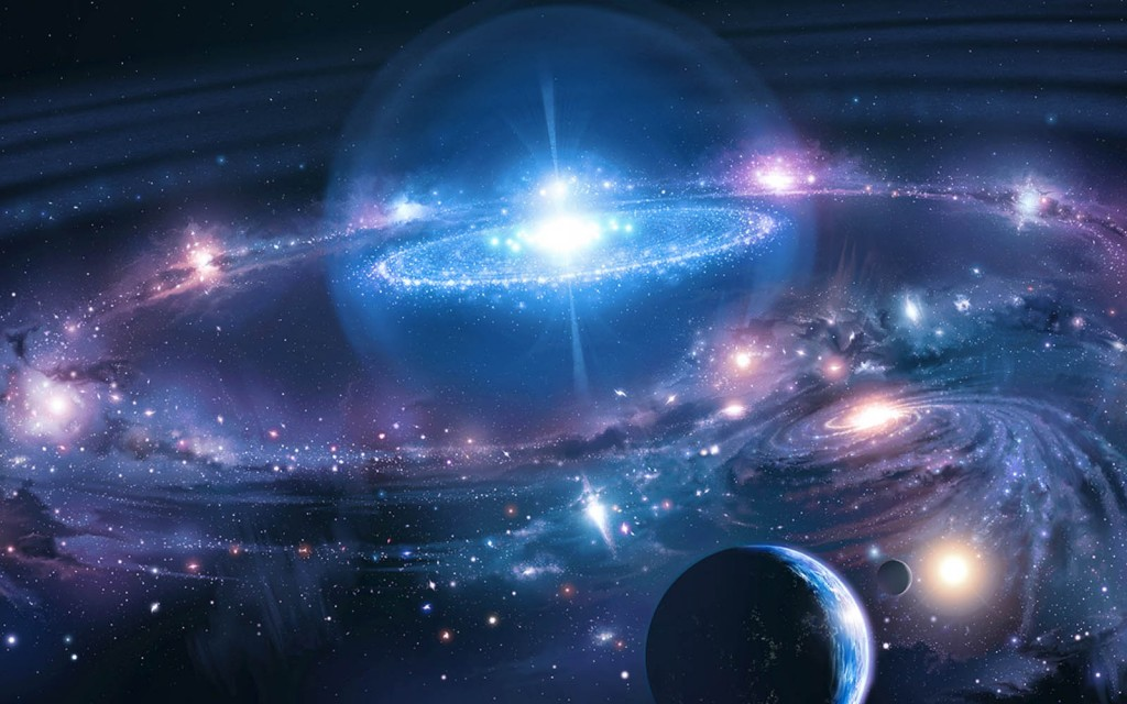 planets-galaxies-central-galaxy