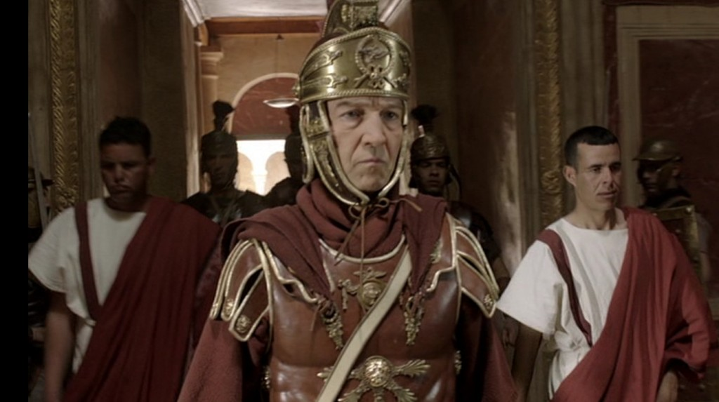 pontius-pilate-full-gold-uniform