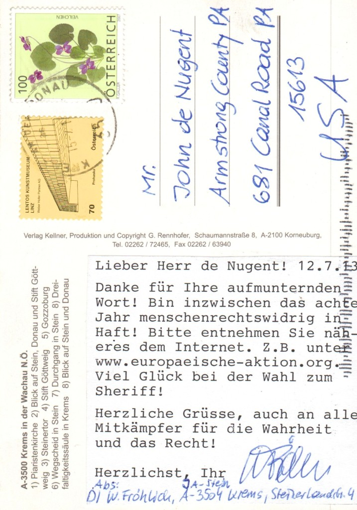 postcard-reverse-from-wolfgang-froehlich-prisoner