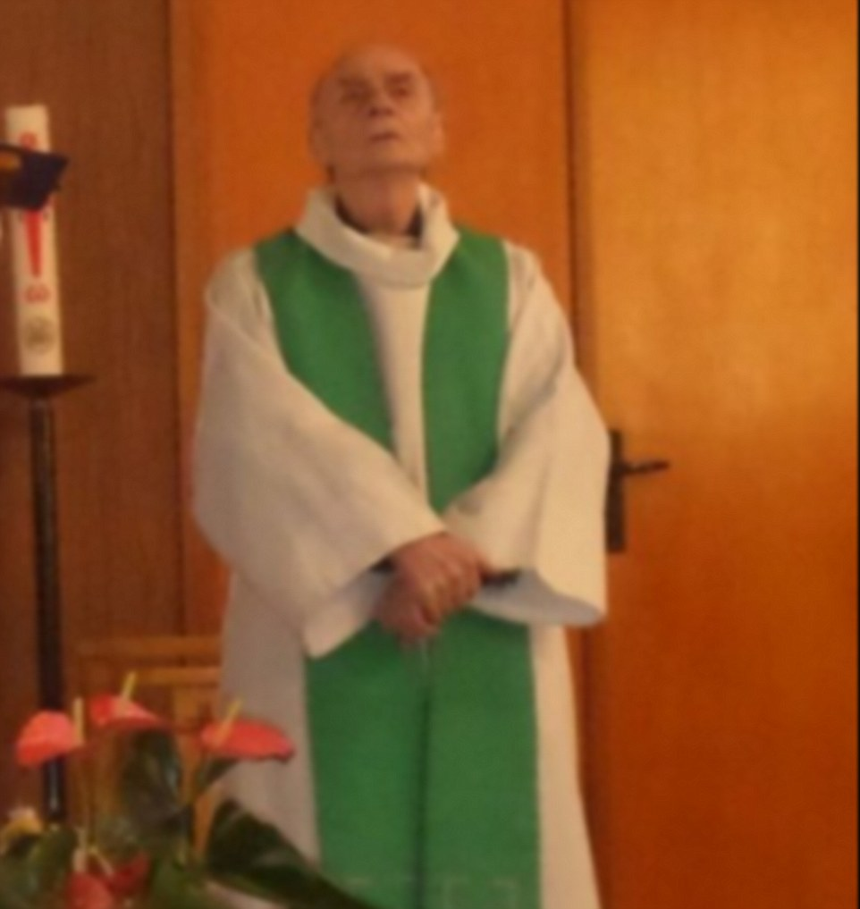 priest-jacques_hamel-murdered-isis-july-2016