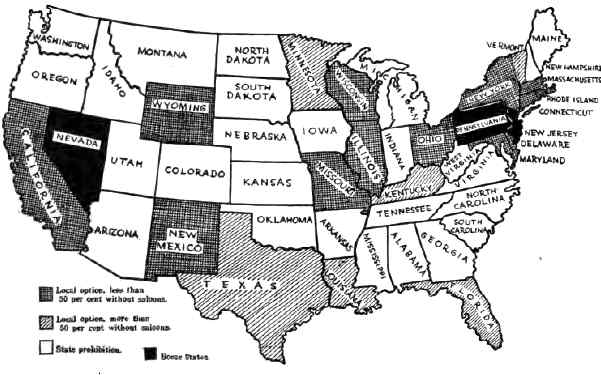 prohibition-states-before-1919