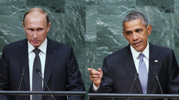 putin-obama-un-general-assembly-sept-28-2015