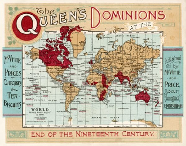 queen-s-dominions-british-empire-victoria