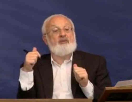 rabbi-michael-laitman-video