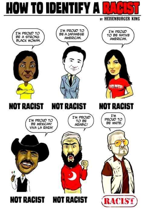 racist-white-not-racist-wogs